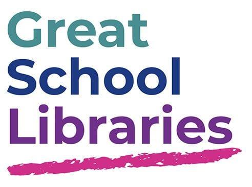 Foyle Foundation funds major survey into school libraries