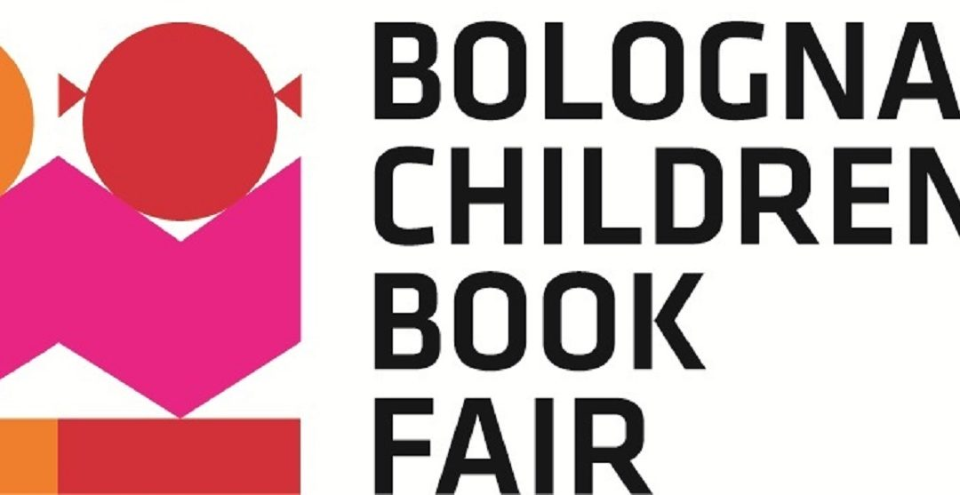 Bologna Prize for the Best Children's Publishers of the Year