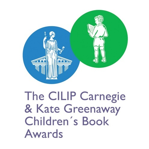 IBBY UK becomes a nominating body for the CILIP Carnegie/Greenaway