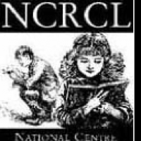 NCRCL Scholarships 2019 are now open