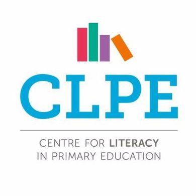 CLiPPA shortlist 2018 announced