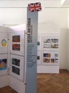 Biennial of Illustration Bratislava (BIB) 2019