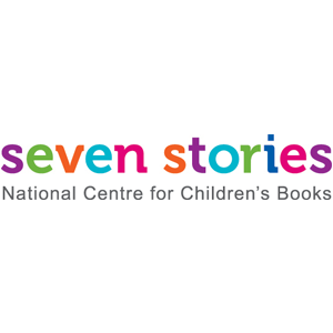 Seven Stories 2017-2018 Impact Report Outlines Some of their Exciting work