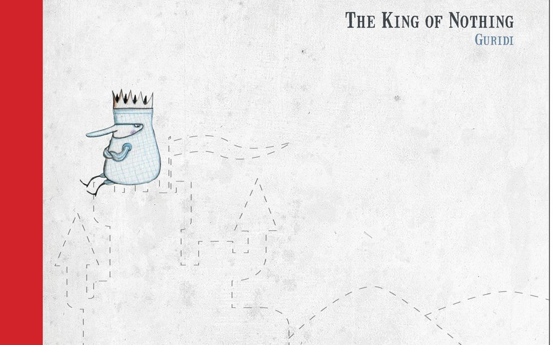 The King of Nothing