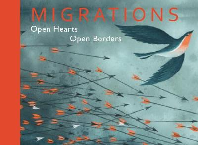 Migrations: Open Hearts Open Minds