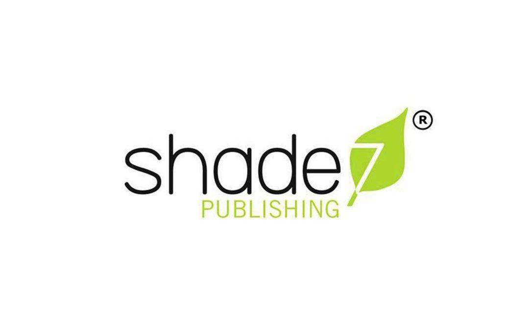 Shade 7