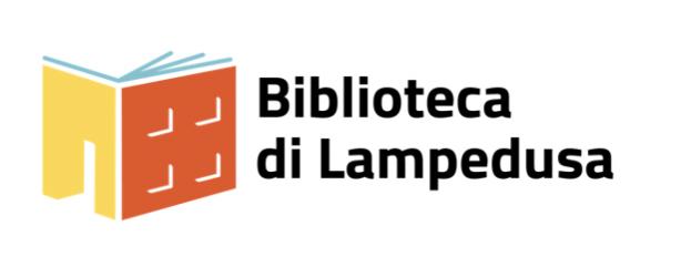 Lampedusa Camp 2019