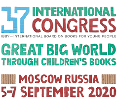IBBY Congress 2020 – CfP deadline extended