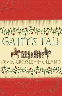 A Sort of Song of Everything: Gatty's Tale and Music