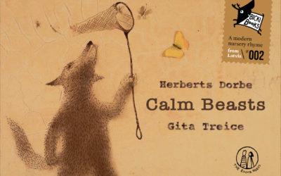 Calm Beasts