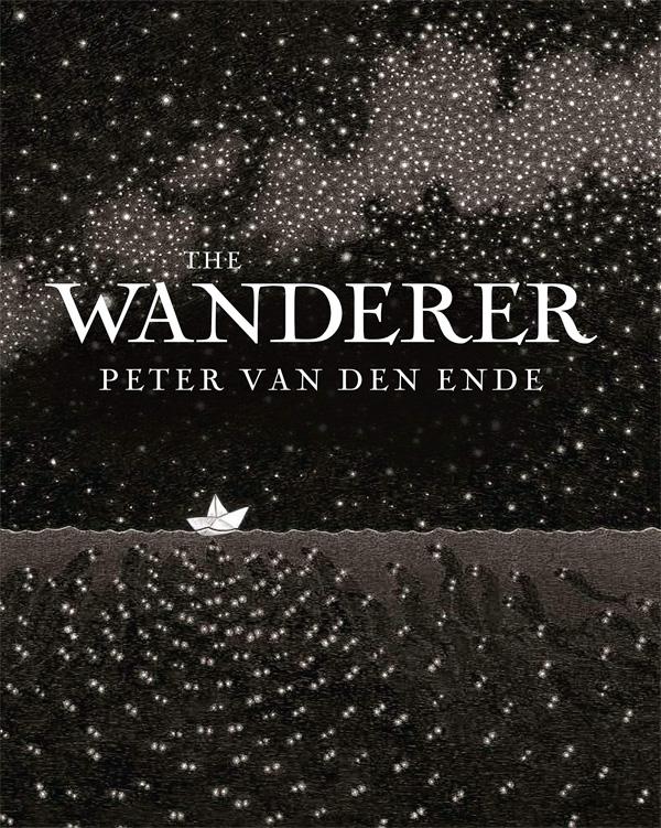 Wanderer (cover)
