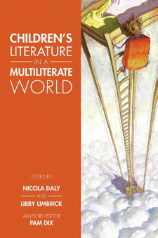 Review: Children's Literature in a Multiliterate World