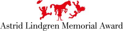 Astrid Lindred Memorial Award Logo