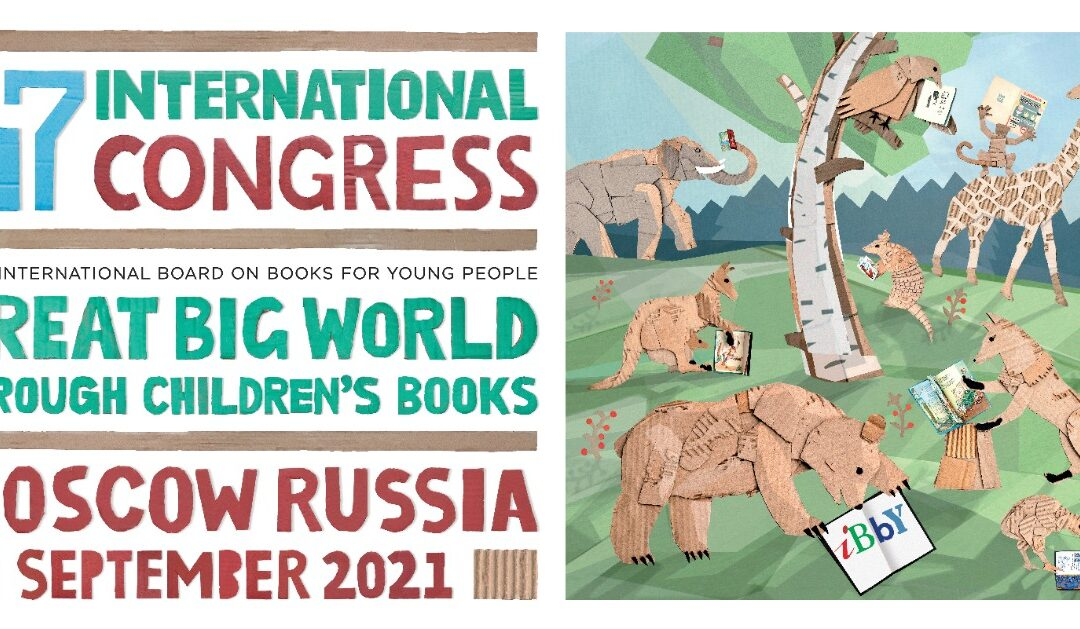 IBBY World Congress 2021